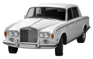 1169640_rolls-royce_silver_shadow