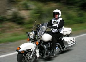car-insurance-motorcycle
