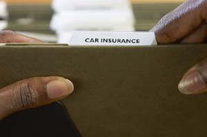 auto-insurance-terms