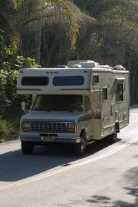 cheapest rv insurance