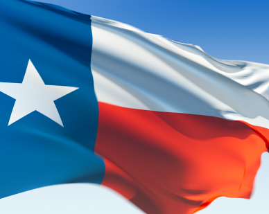 Auto Insurance Quotes In Texas Cheapest Texas Car Insurance Low